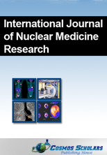 International Journal of Nuclear Medicine Research