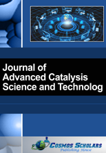 Journal of Advanced Catalysis Science and Technology