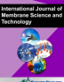 International Journal of Membrane Science and Technology | Volume 8 Issue 1
