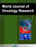 World Journal of Oncology Research | Volume 6